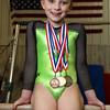 3-11-16<br /> Gracie Petty of Kokomotion<br /> Kelly Lafferty Gerber | Kokomo Tribune