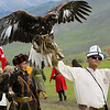 Kyrgyzstan Nomad Games