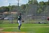 2016 North Baseball_160712_0010