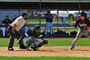 2016 North Baseball_160712_0041