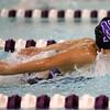 11-17-16<br /> Northwestern girls swimming<br /> Kristen Kaneshiro in the 200 Yard IM<br /> Kelly Lafferty Gerber | Kokomo Tribune