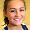 Northwestern HS Girls Basketball<br /> Neher, Katie 11-1-16