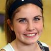 Northwestern HS Girls Basketball<br /> Hahn, Brianna 11-1-16