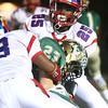 11-11-16<br /> Kokomo vs Westfield regional football<br /> <br /> Kelly Lafferty Gerber | Kokomo Tribune