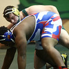 11-30-16<br /> Eastern vs Kokomo wrestling<br /> Eastern's Evan Ellis and Kokomo's Javias Gray<br /> Kelly Lafferty Gerber | Kokomo Tribune