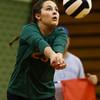 10-12-16<br /> Kokomo vs Eastern volleyball<br /> Eastern's Torie Bratcher<br /> Kelly Lafferty Gerber | Kokomo Tribune