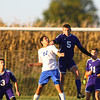 Boys Soccer Sectional NHSvsTipHS