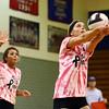10-12-16<br /> Kokomo vs Eastern volleyball<br /> Kokomo's Kylee Lauderbaugh<br /> Kelly Lafferty Gerber | Kokomo Tribune