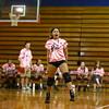 10-12-16<br /> Kokomo vs Eastern volleyball<br /> <br /> Kelly Lafferty Gerber | Kokomo Tribune