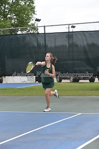 Tennis Sr  Day 034