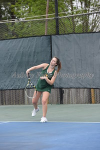 Tennis Sr  Day 040