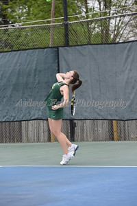 Tennis Sr  Day 038