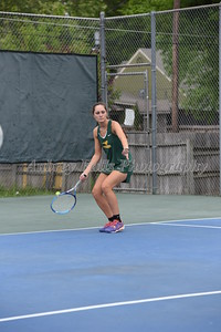 Tennis Sr  Day 045