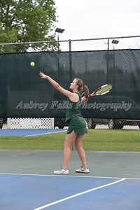 Tennis Sr  Day 024