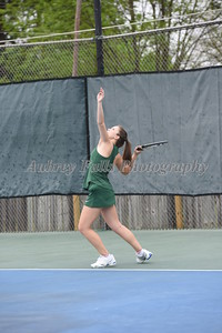 Tennis Sr  Day 037