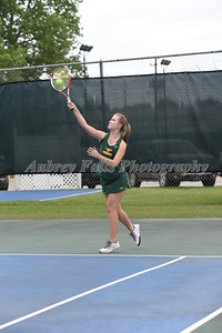 Tennis Sr  Day 033