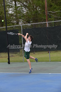 Tennis Sr  Day 008
