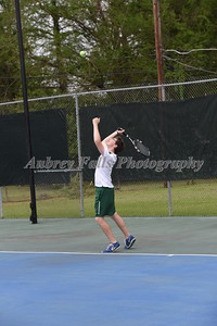 Tennis Sr  Day 011
