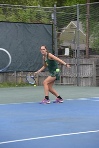 Tennis Sr  Day 046
