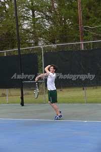 Tennis Sr  Day 013