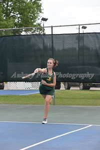 Tennis Sr  Day 030