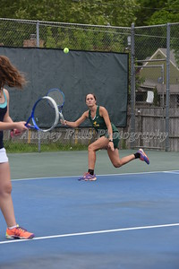 Tennis Sr  Day 018