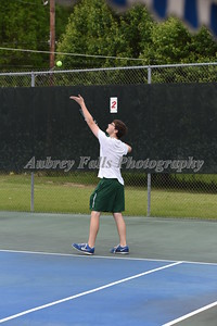 Tennis Sr  Day 003