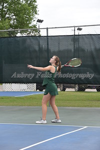 Tennis Sr  Day 026