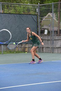 Tennis Sr  Day 047