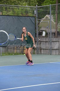 Tennis Sr  Day 049