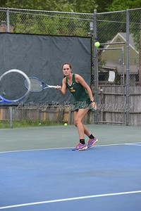 Tennis Sr  Day 048