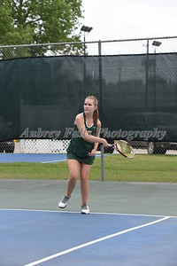 Tennis Sr  Day 032