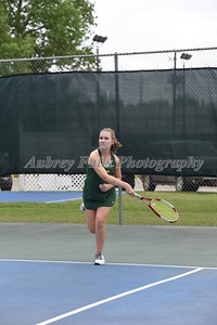 Tennis Sr  Day 031