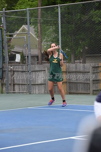 Tennis Sr  Day 052