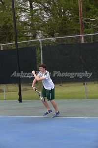 Tennis Sr  Day 010