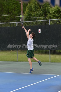 Tennis Sr  Day 005