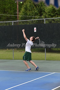 Tennis Sr  Day 004