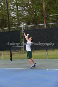 Tennis Sr  Day 012