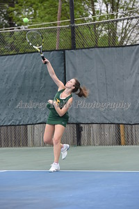 Tennis Sr  Day 039