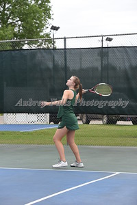 Tennis Sr  Day 027