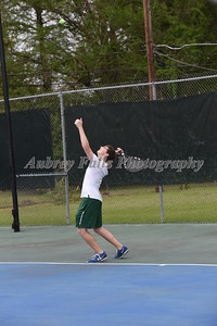Tennis Sr  Day 006