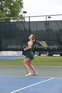 Tennis Sr  Day 028