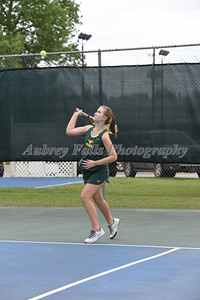 Tennis Sr  Day 029