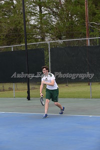 Tennis Sr  Day 015