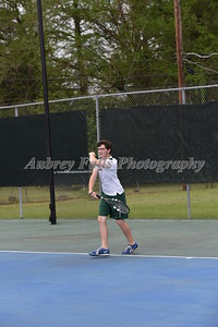 Tennis Sr  Day 014