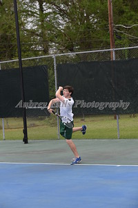 Tennis Sr  Day 009