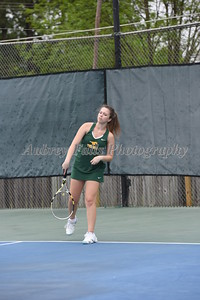 Tennis Sr  Day 041