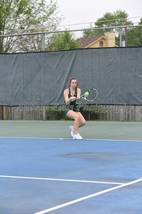 Tennis Sr  Day 042