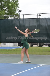 Tennis Sr  Day 025