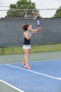 Tennis Sr  Day 022